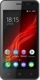 Фото BQ Mobile BQ-4500L Fox LTE