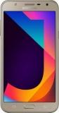 Фото Samsung J701 Galaxy J7 Neo