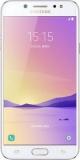 Фото Samsung C7100 Galaxy C8