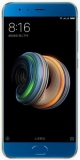 Фото Xiaomi Mi Note 3