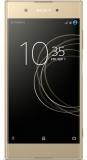 Фото Sony Xperia XA1 Plus Dual G3412