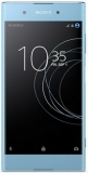 Фото Sony Xperia XA1 Plus Dual G3416