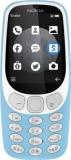 Фото Nokia 3310 3G