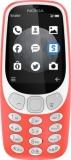 Фото Nokia 3310 3G Dual