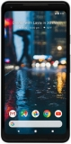 Фото Google Pixel 2 XL