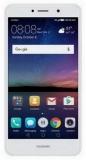 Фото Huawei Elate 4G