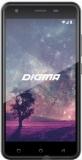 Фото Digma Vox G501 4G VS5033ML