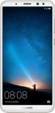 Фото Huawei Honor 9i