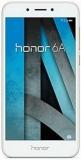 Фото Huawei Honor 6A DLI-L22