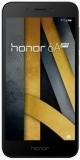 Фото Huawei Honor 6A Pro DLI-L42