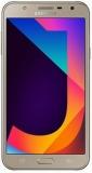 Фото Samsung J701 Galaxy J7 Core