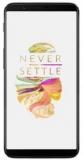 Фото OnePlus 5T A5010