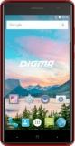 Фото Digma Hit Q500 3G