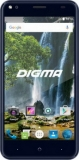 Фото Digma Vox E502 4G VS5036PL