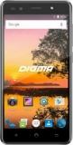 Фото Digma Vox S513 4G VS5035ML