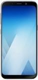 Фото Samsung A530 Galaxy A5 (2018)