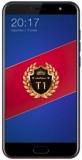 Фото Ulefone T1 Premium Edition