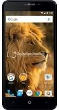 Фото Vertex Impress Lion dual cam 3G
