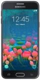 Фото Samsung G571 Galaxy J5 Prime (2017)