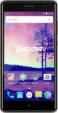Фото Digma Vox S509 3G VS5032PG