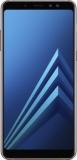 Фото Samsung A730 Galaxy A8+ (2018)