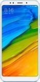Фото Xiaomi Redmi 5 Plus