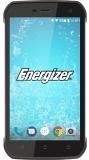 Фото Energizer Energy E520 LTE