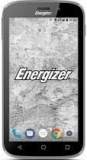 Фото Energizer Energy S500E