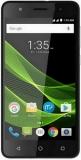 Фото MyPhone Q-Smart III Plus