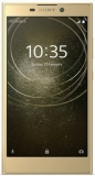 Фото Sony Xperia L2 H4311