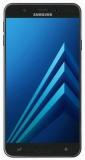Фото Samsung G611 Galaxy On7 Prime (2018)