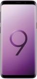 Фото Samsung G965 Galaxy S9+
