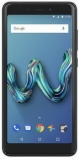 Фото Wiko Tommy 3