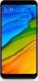 Фото Xiaomi Redmi Note 5