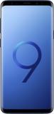 Фото Samsung G965 Galaxy S9 Plus