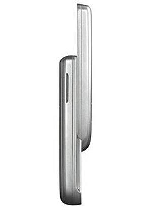 Сотовый телефон OnePlus 5 64Gb Slate Gray