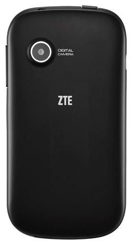 zte v795 phone (C6902,6903,C6906,C6916,C6943) Home How