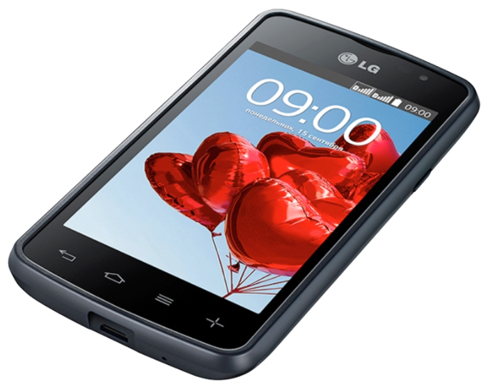 Buy LG D221 L50