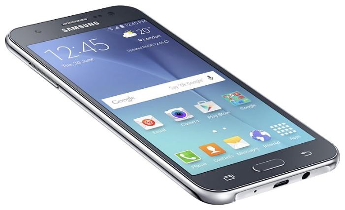 Buy Samsung J500 Galaxy J5