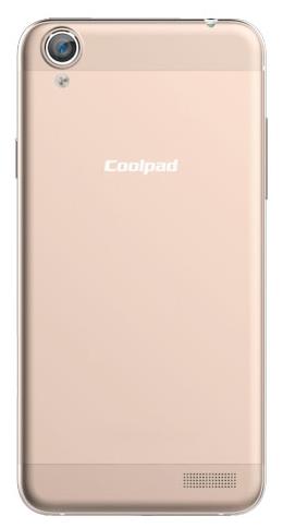Buy Coolpad Milano