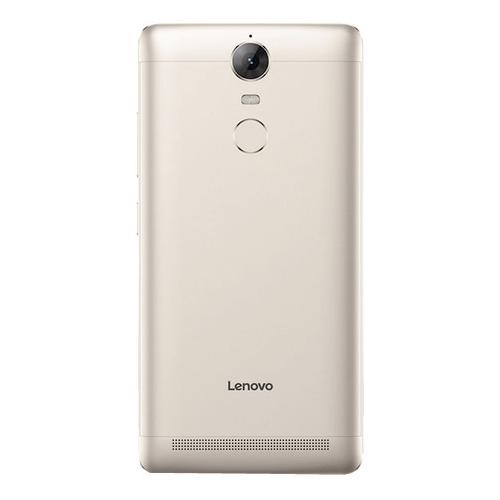 Buy Lenovo K5 Note