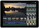 Видео обзор нового планшета Apple iPad Pro - фото, характеристики и отзывы - изображение