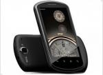 Android смартфон Huawei U8800 IDEOS X5 – фото и видео обзор  - изображение