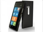 Обзор смартфона Nokia Lumia 900 фото и видео - изображение