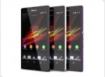 Обзор защищённого флагмана Sony Xperia Z  - изображение