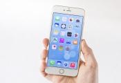Обзор новинки от Apple: смартфон iPhone 6  - видео и фото - изображение