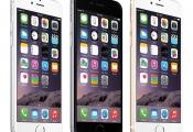 Обзор Apple iPhone 6 Plus – все самое интересное о новинке - изображение