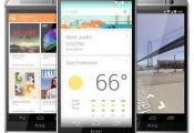 Интересный обзор HTC One M9 новый флагман (фото и видео) - изображение