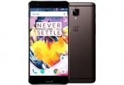 OnePlus 3T – новый смартфон, убийца флагманов - изображение