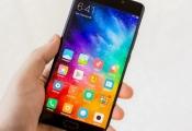 Видео обзор Xiaomi Mi Note 2 - высокопроизводительный  стильный смартфон - изображение